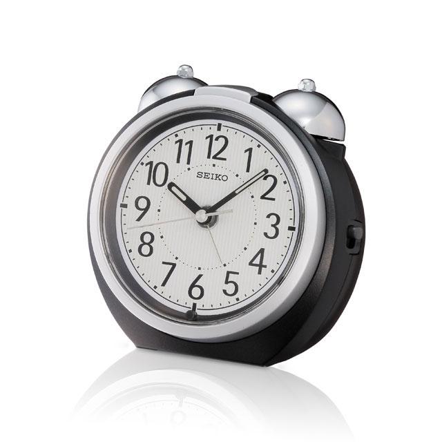 SEIKO WATCH | Seiko Clocks