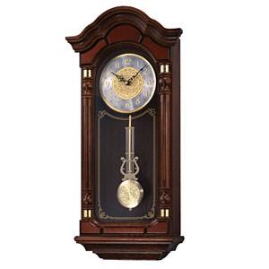 Pendulum Seiko Clocks