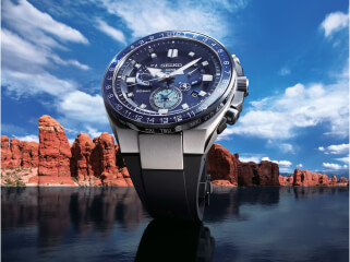 seiko watch ahead rest chronograph jewellers loloma step ananta watches the one always of automatic